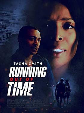 دانلود فیلم Running Out Of Time 2018