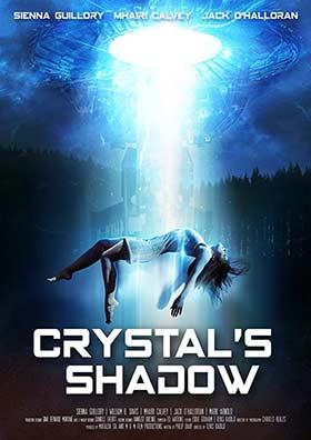 دانلود فیلم Crystals Shadow 2019 زیرنویس فارسی چسبیده