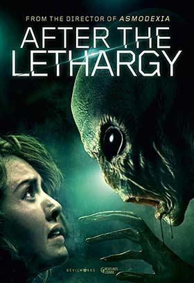 دانلود فیلم After The Lethargy 2018