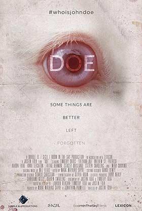دانلود فیلم Doe 2018