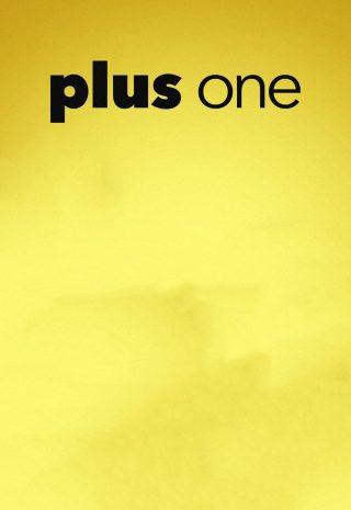 دانلود فیلم Plus One 2019