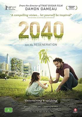دانلود فیلم ۲۰۴۰ ۲۰۱۹