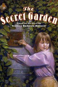 دانلود فیلم زیرنویس فارسی چسبیده باغ اسرارآمیز The Secret Garden 2020 دوبله فارسی