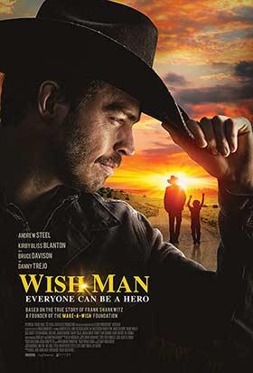 دانلود فیلم Wish Man 2019