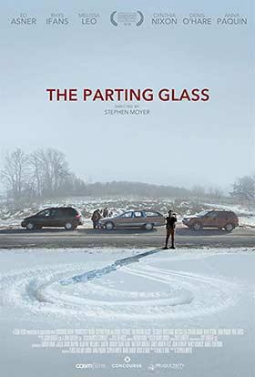 دانلود فیلم The Parting Glass 2018