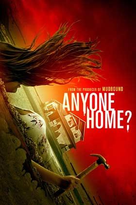 دانلود فیلم Anyone Home 2018