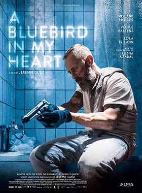 دانلود فیلم A Bluebird in My Heart 2018 زیرنویس فارسی چسبیده