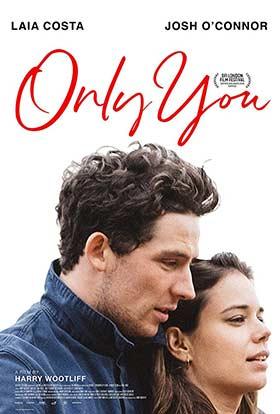 دانلود فیلم Only You 2018