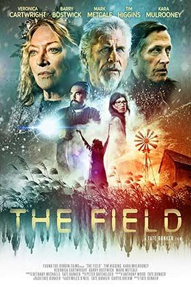 دانلود فیلم The Field 2019