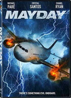 دانلود فیلم Mayday 2019 زیرنویس فارسی چسبیده