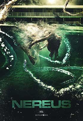 دانلود فیلم Nereus Drowning Echo 2019 زیرنویس فارسی چسبیده