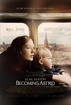 دانلود فیلم Becoming Astrid 2018 آسترید شدن زیرنویس فارسی چسبیده سانسور شدهدانلود فیلم Becoming Astrid 2018 آسترید شدن زیرنویس فارسی چسبیده سانسور شده
