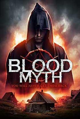 دانلود فیلم Blood Myth 2019