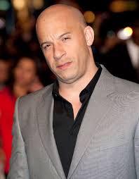 فیلم های جدید بازیگر Vin Diesel در سال ۲۰۲۰ و ۲۰۲۱