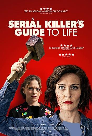 دانلود فیلم زیرنویس فارسی مربی قاتل سریالی A Serial Killers Guide to Life 2019