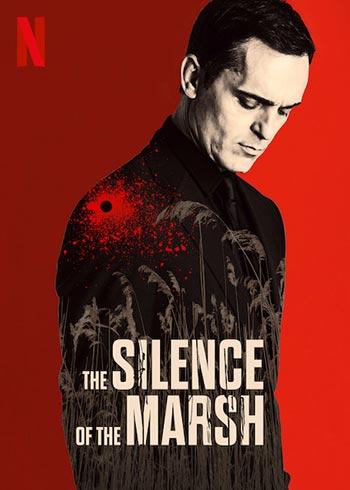 دانلود فیلم زیرنویس فارسی چسبیده سکوت پاتلاق The Silence of the Marsh 2019