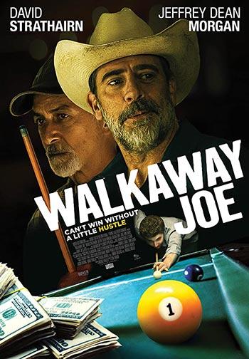 دانلود فیلم زیرنویس فارسی چسبیده برو پی کارت جو Walkaway Joe 2020