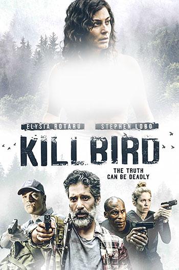 دانلود فیلم دوبله فارسی کیل برد Killbird 2019