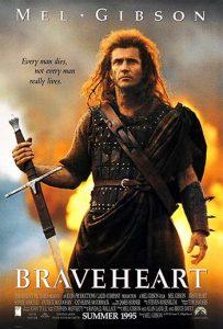 دانلود فیلم دوبله فارسی شجاع دل Braveheart 1995