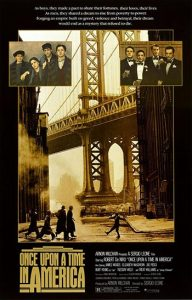 دانلود فیلم زیرنویس فارسی چسبیده روزی روزگاری در آمریکا Once Upon a Time in America 1984