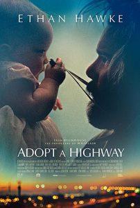 دانلود فیلم دوبله فارسی یک بزرگراه رو تمیز کن Adopt a Highway 2019 زیرنویس فارسی چسبیده