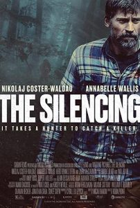 دانلود فیلم زیرنویس فارسی چسبیده سرکوب The Silencing 2020