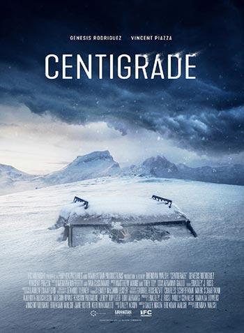 دانلود فیلم زیرنویس فارسی چسبیده سانتیگراد Centigrade 2020