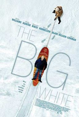 دانلود فیلم The Big White 2005
