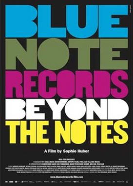 دانلود مستند Blue Note Records Beyond the Notes 2018