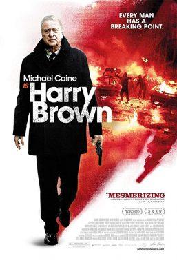 دانلود فیلم Harry Brown 2009