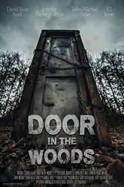 دانلود فیلم Door in the Woods 2019