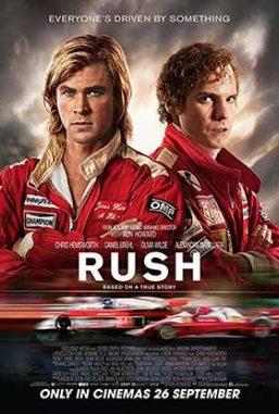 دانلود فیلم دوبله فارسی شتاب Rush 2013 زیرنویس فارسی چسبیده