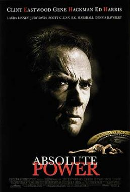 دانلود فیلم Absolute Power 1997