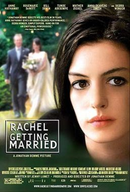 دانلود فیلم Rachel Getting Married 2008