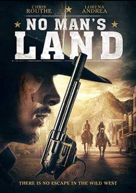دانلود فیلم No Mans Land 2019