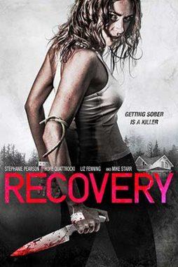 دانلود فیلم Recovery 2019