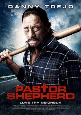 دانلود فیلم Pastor Shepherd 2010
