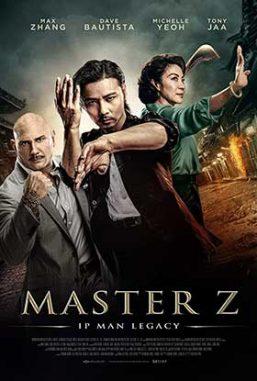 دانلودانلود فیلم Master Z The Ip Man Legacy 2018 زیرنویس فارسی چسبیده سانسور شدهد فیلم Master Z The Ip Man Legacy 2018 زیرنویس فارسی چسبیده سانسور شده