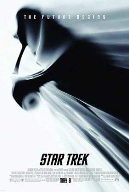 دانلود فیلم دوبله فارسی Star Trek 2009
