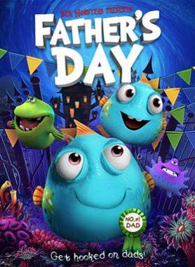 دانلود انیمیشن Fathers Day 2019