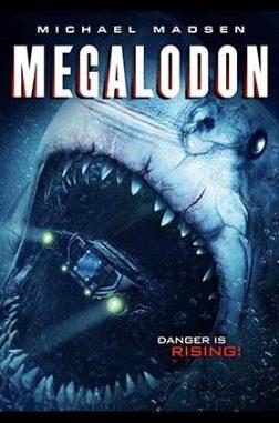 دانلود فیلم دوبله فارسی Megalodon 2018