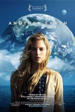 دانلود فیلم Another Earth 2011 زمینی دیگر زیرنویس فارسی چسبیده سانسور شده