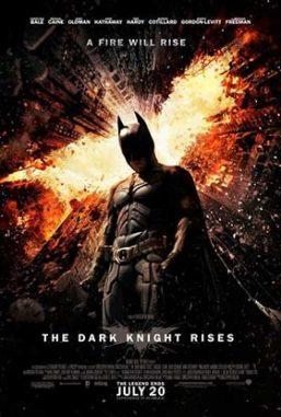 دانلود فیلم دوبله فارسی شوالیه تاریکی برمی خیزد The Dark Knight Rises 2012 زیرنویس فارسی چسبیده