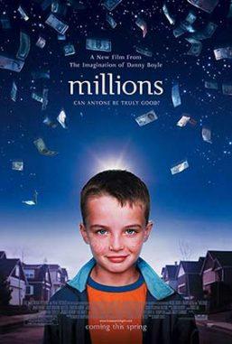 دانلود فیلم Millions 2004