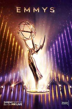 دانلود فیلم The 71st Primetime Emmy Awards 2019
