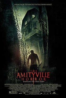 دانلود فیلم The Amityville Horror 2005 زیرنویس فارسی چسبیده
