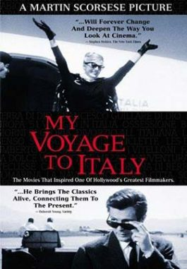 دانلود فیلم My Voyage to Italy 1999
