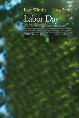 دانلود فیلم دوبله فارسی Labor Day 2013