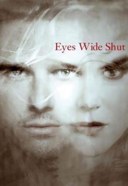 دانلود فیلم Eyes Wide Shut 1999