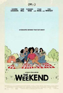 دانلود فیلم The Weekend 2018